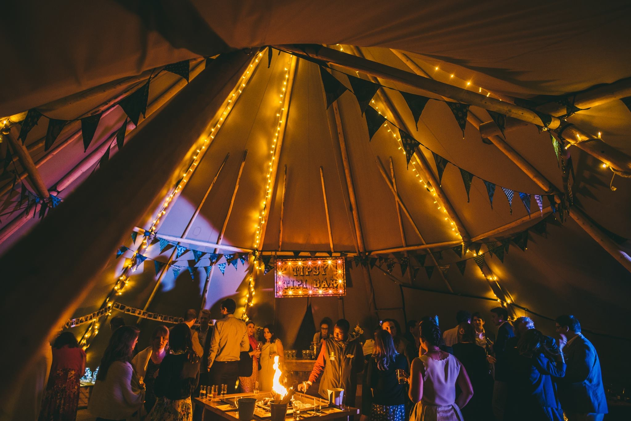 sports shoes 6059a 71384 Giant Tipi Hire Costs | Tipi Hire Costs